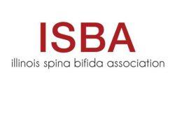 Illinois Spina Bifida Association logo